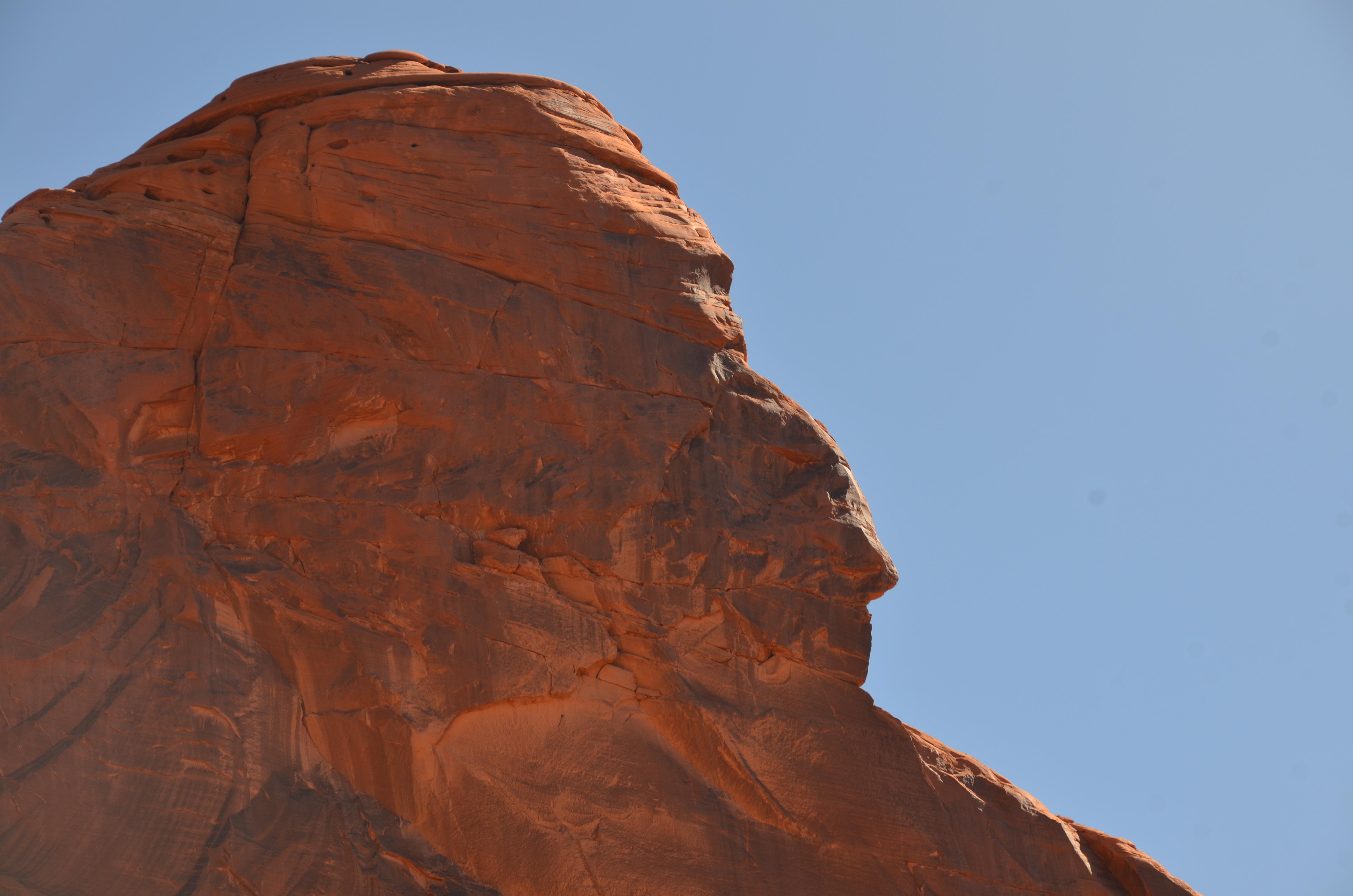 Usa 3 Points Pour Faire Une Visite Memorable De Monument Valley