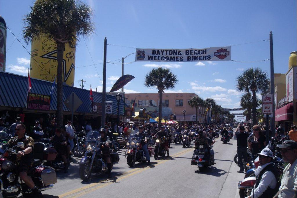 rencontres gratuites à Daytona Beach sites de rencontre iranien